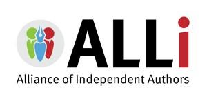 ALLi_Complete_300x150_WEB